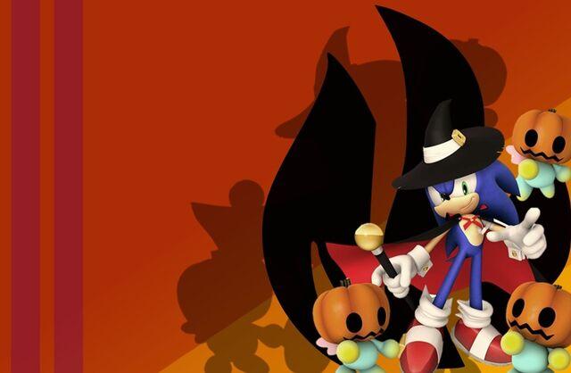 File:Halloweenwikibgbigger.jpg