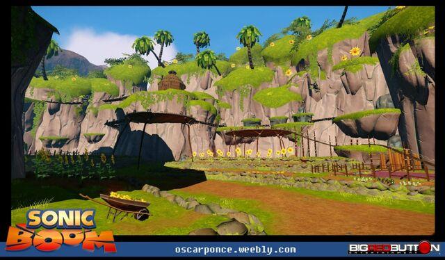 File:Oscar-Ponce-Sonic-Boom-16-1024x599.jpg