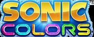 Soniccolorslogo