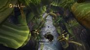 Dinosaur Jungle Screenshot 1