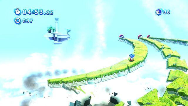 File:Skysancturayredring.JPG
