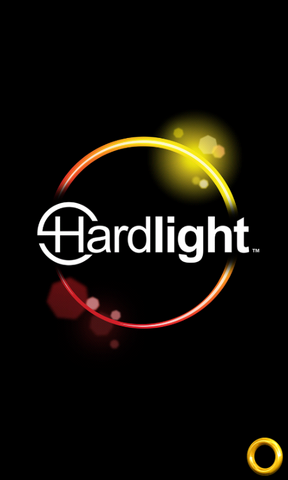 File:Sonic Dash Hardlight Loading.png