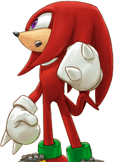 File:Sonic Jump - Knuckles the Echidna Story.png