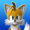 File:Sonic Unleashed (Tails 3).png
