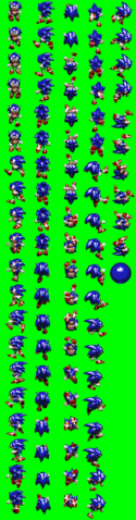 File:S32xSonicWalking.png