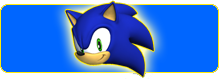 File:Sonic-Character-4.png