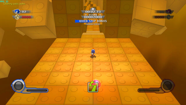 File:Sonic Colors Game Land (17).jpg