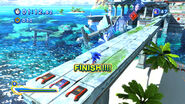 Sonic Generations Seaside Hill (3)