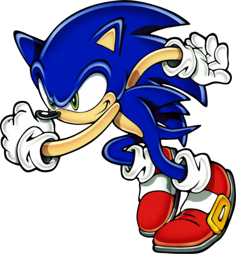 File:Sonic-Advance-2-Sonic-II.png
