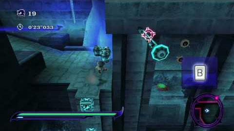 File:Sonic-Unleashed-Holoska-Wii-Trailer.jpg