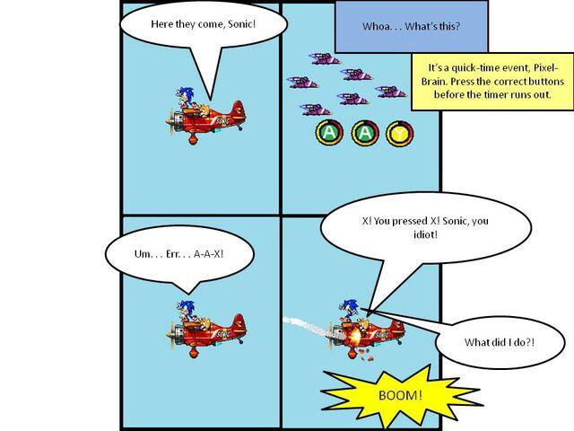 File:Sonic Adventure Tie-In 8.jpg