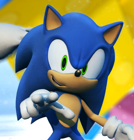 File:Sonic avi-2.png