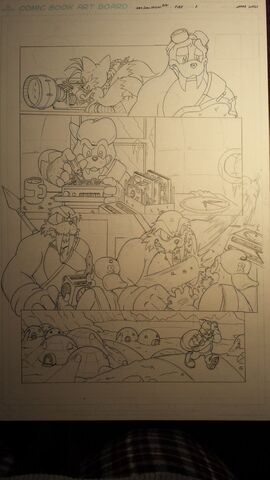 File:Sonic comic origins rotor pencils pg2 by trunks24-d9hcsbq.jpg