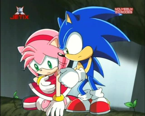 File:Sonicconcern.png