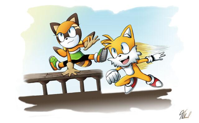 File:Tails marine2.jpg