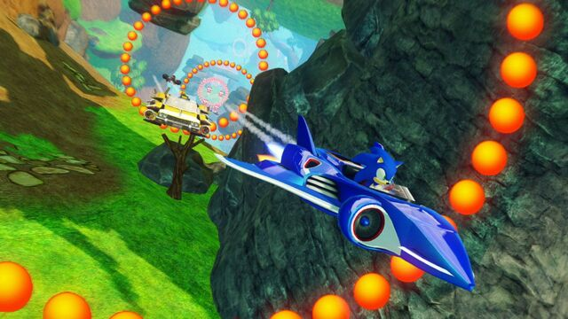File:Fresh-Sonic-All-Stars-Racing-Transformed-Screenshots-Out-Now-4.jpg