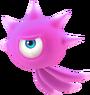 Pink-wisp-spikes