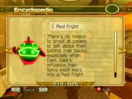 Redspookypsprofile