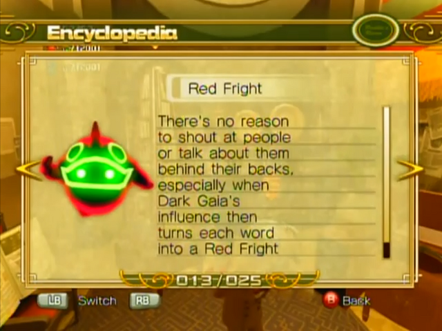 File:Redspookypsprofile.png