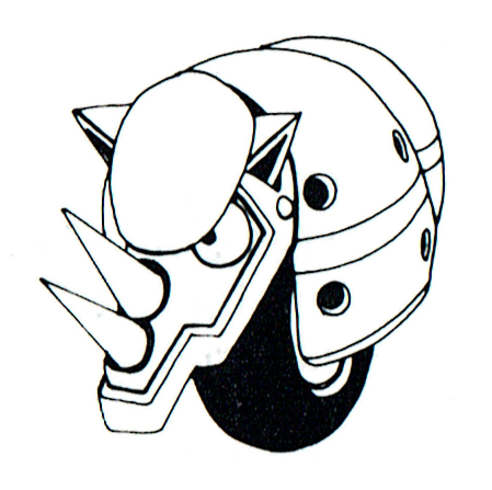 File:RhinoBot-Sonic-3-&-Knuckles-Manual.png