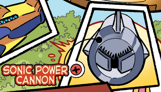 File:Sonic Power Cannon Archie.png