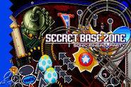 Sonicpinball pree32003 17 640w