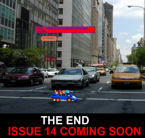 File:Issue 13 Part 4.png