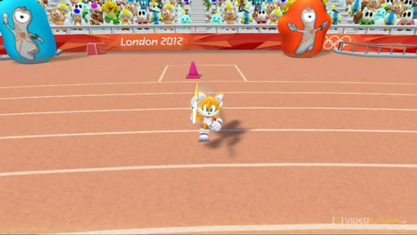 File:Mario sonic at the london 2012 olympic games 134 605x.jpg