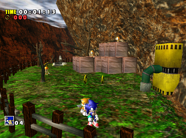 File:SonicAdventure PortDifferences22.png