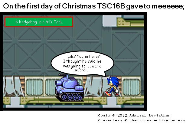File:TSC16B 12Days 1.png