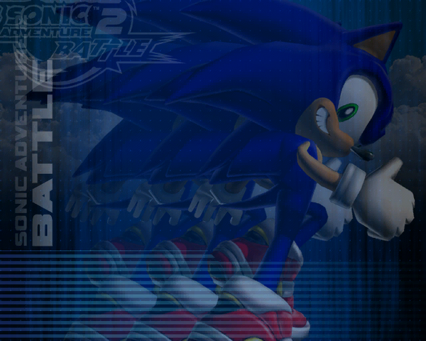File:Themebg sonic.png