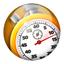 TimeStalker