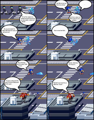 File:AChaoticAdventure.png