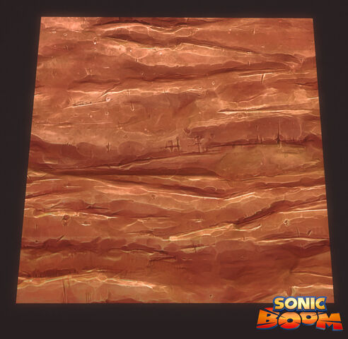 File:Another cliff texture.jpg