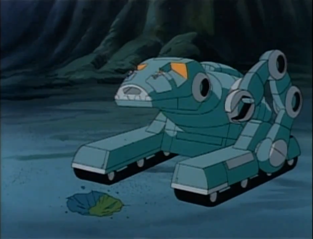 File:Dinobot Satam III.png