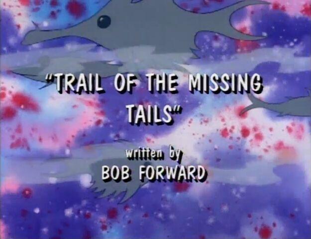 File:Missing 001.jpg