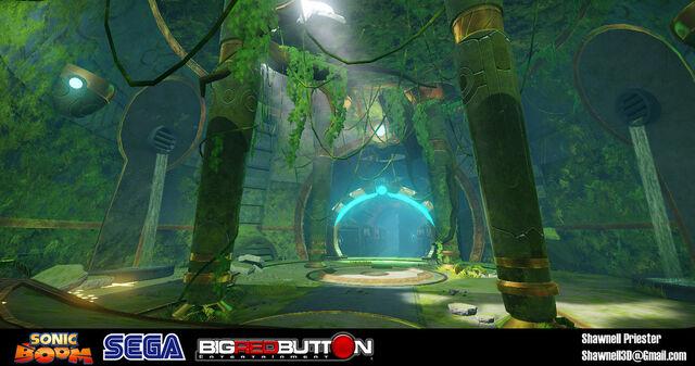 File:RoL beta image 9.jpg