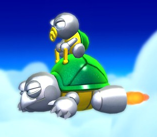 File:Turtloids-Sonic-Lost-World.png