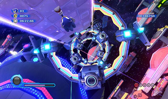 File:Wii starlight carnival2.jpg