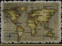 File:World Map (Babylon's airship map).png