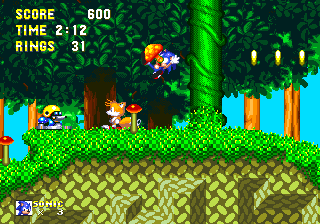 File:Now take that fungus!.png