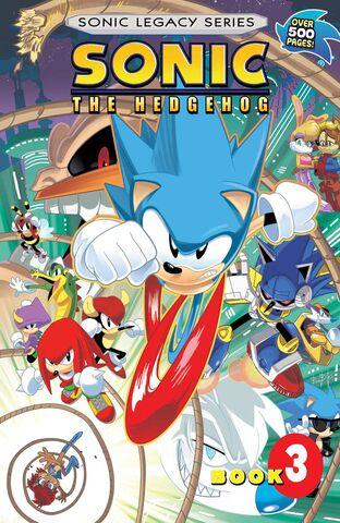File:Sonic Legacy.jpeg