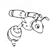 Buzzer-Murica