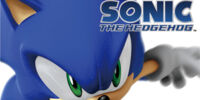 Sonic the Hedgehog Original Soundtrack