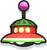 File:UFO - Watermelon.png
