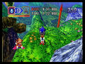 Thumbnail for version as of 16:40, November 28, 2011