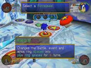 Ringidium in-game description