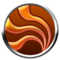 Rapid Stream Icon SFR