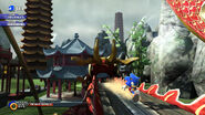 Sonic-unleashed-uk-hands-on-20081027081346728