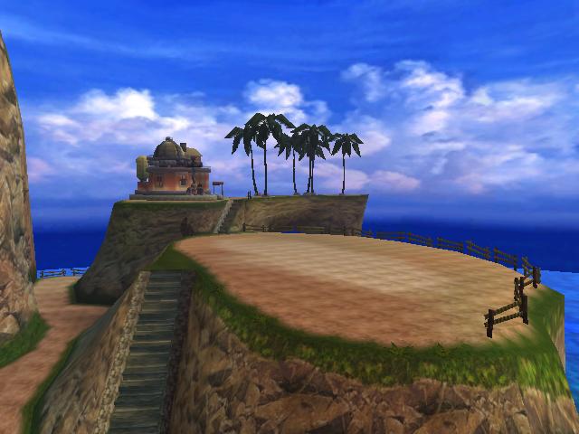 File:SonicAdventureDX MysticRuinsMain3.png